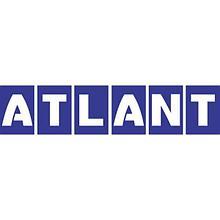Купить любую запчасть для брэнда Atlant