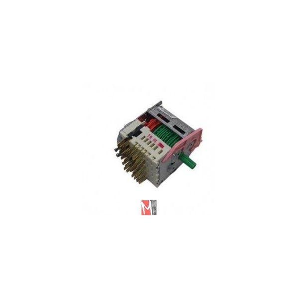 Таймер для стиральной машины Indesit, Ariston, C00047114