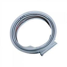 Резина, манжета люка для стиральной машины LG код:  MDS64233202