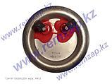 ТЭН для Термекс 1,5 кВт (HN12), из нержавейки, вертикальный,  66077, фото 2