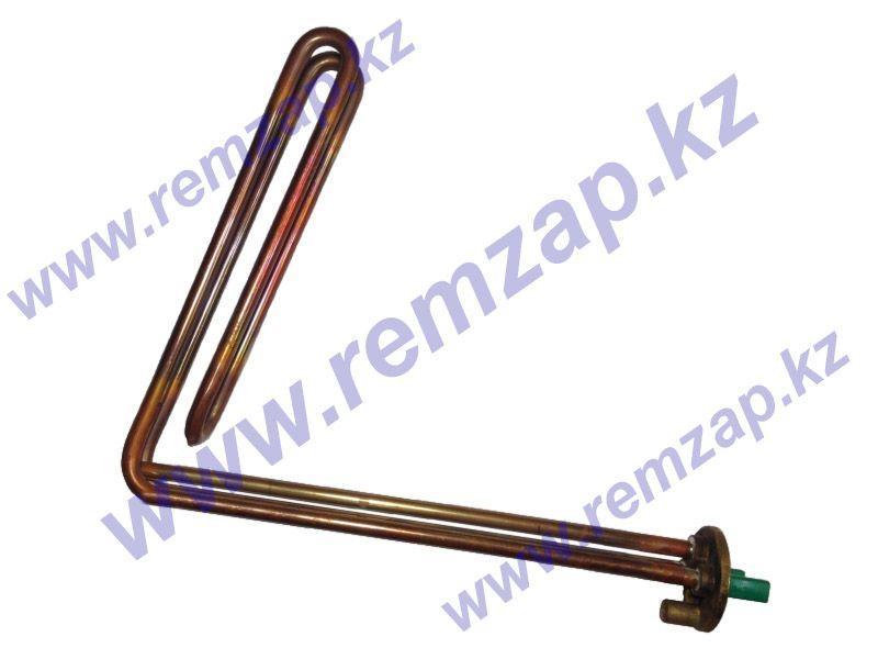 Нагревательный элемент ТЭН RCF HOR M6 3000W/230V (прижимной) 182385