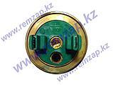 Нагревательный элемент ТЭН RCF HOR M6 3000W/230V (прижимной) 182385, фото 2