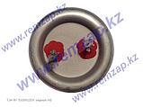 ТЭН для водонагревателя Термекс, 5 литров, (HD) медный, вертикальный, код 66076, фото 2