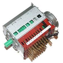 Таймер для стиральной машины Indesit, Ariston, C00049368