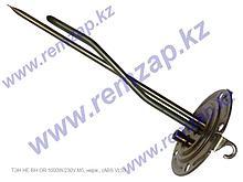 Нагревательный элемент ТЭН HE RH OR 1000W/230V M5, нерж., (ABS, VLS) 35006341