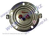 Нагревательный элемент ТЭН HE RH OR 1500W/230V M5, нерж., (ABS, VLS) 35006342, фото 3