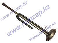 ТЭН для водонагревателя Термекс 1,5кВт из нержавейки, вертикальный, код: 66081