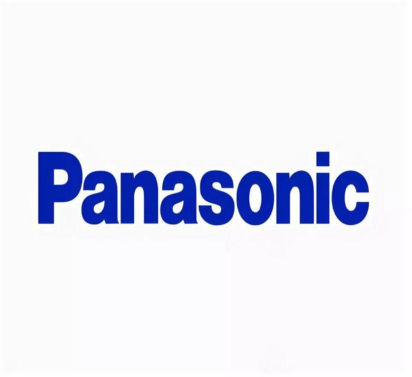 Купить любую запчасть для брэнда Panasonic