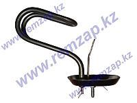 ТЭН для водонагревателя Аристон RSCA SG M4 1500W/220V, код: 65103766 / 16RS05
