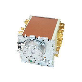 Таймер для стиральной машины Indesit, Ariston, C00105093