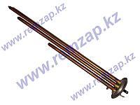 Нагревательный элемент ТЭН RF VE 2500W/230V бак вертикальный 3401460