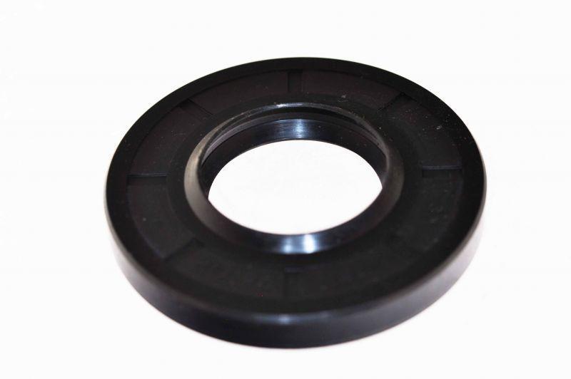 Сальник бака для стиральной машины Indesit, Ariston размер: 25*53.5*10/14 , 25x53.5x10/14 WT243