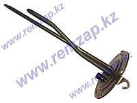 Нагревательный элемент ТЭН VLS 1000W/230V, под анод М5 (Ariston VELIS) 65151226