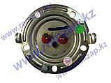 Нагревательный элемент ТЭН VLS 1000W/230V, под анод М5 (Ariston VELIS) 65151226, фото 2