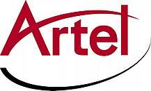 Купить любую запчасть для брэнда artel