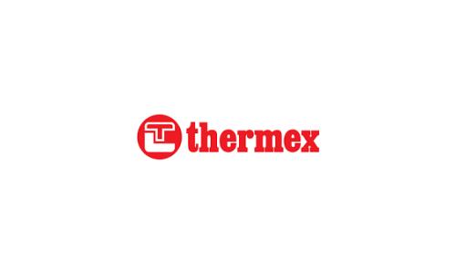 Купить любую запчасть для брэнда Thermex