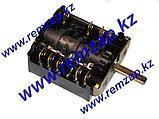 Переключатель на Дарину, Deluxe, ПМ-16-07-03-03, код: 5950150, фото 2