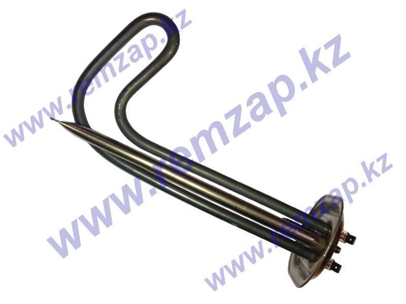 Нагревательный элемент ТЭН 1500W/230V, с местом под анод М5 (Ariston Ti-Shape) 65150049