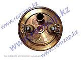 Нагревательный элемент ТЭН RCA HOR 1500W/230V, гнутый 90 гр., с местом под анод М5 65100746, фото 2