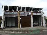 Быстросборные модульные автомоечные комплексы, автобоксы, автосалоны, СТО, 96m2, фото 3