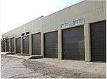 Быстросборные модульные автомоечные комплексы, автобоксы, автосалоны, СТО, 96m2, фото 6