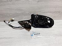 A2228103000 Зеркало правое для Mercedes S-klasse W222 2013-2020 Б/У