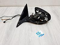 A2228101116 Зеркало левое для Mercedes S-klasse W222 2013-2020 Б/У