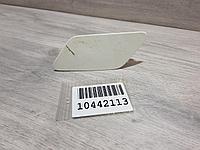 8V3955275B Крышка форсунки омывателя фары левая для Audi A3 8V 2012-2020 Б/У