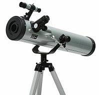 Телескоп модель F70076