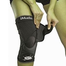 Волейбольная защита