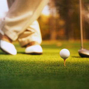 гольф, общее