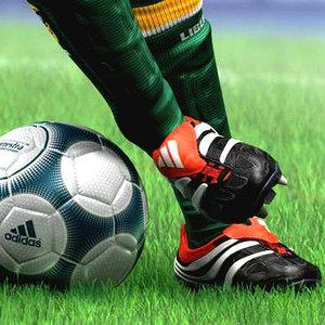 футбол, общее