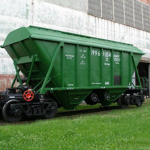 аренда ж/д вагонов и оборудования