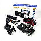 Двухкамерный видеорегистратор BH22L, фото 2