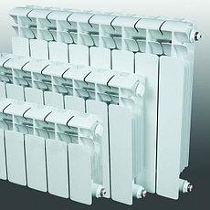 Радиаторы и обогреватели, общее