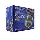 Динамики Kenwood KFC-HQ718, фото 2