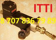 Клапан электромагнитный 612600180142