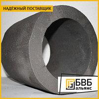 Втулка чугунная 90/430 мм