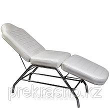 Кушетки, кресла