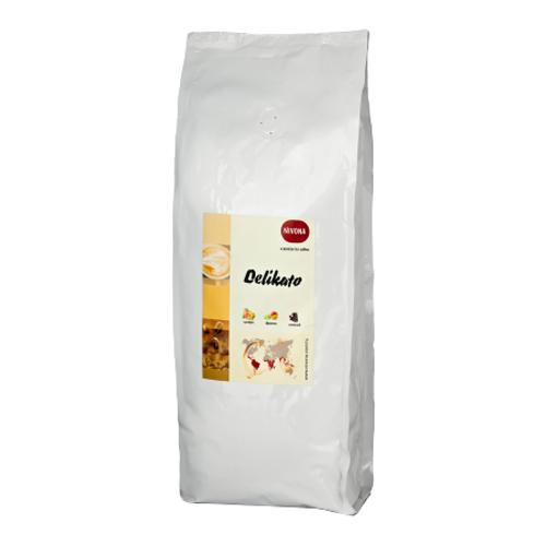 Кофе Nivona DELICATO 1кг