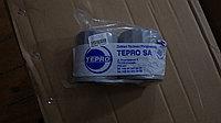 Фильтр масляный для вакуумного насоса (PP-4,7)-MWG(OP551)