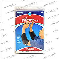 Налокотники Mueller Elbow Pads