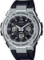 Наручные часы Casio GST-S310-1ADR, фото 1