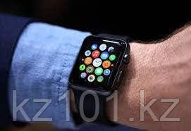 Смарт часы watch 5 полная копия