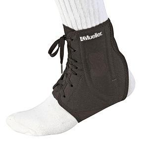 Бандаж Muller Hight Perfomance ATF Ankle Brace, фото 2
