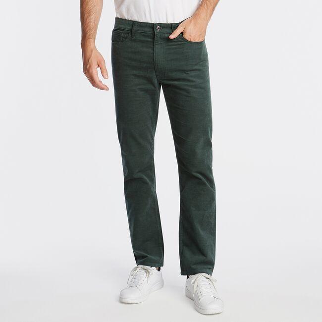 Nautica Мужские брюки - Е2
