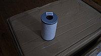 Фильтр Масляного тумана FPS70/130(I-FIL-MGLA-0003)