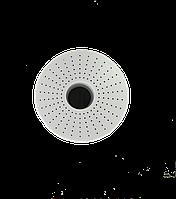 Фильтр для генератора щелочной воды