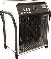 Электрокалорифер КЭВ-3 (220)