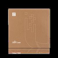 UniFi Cable Cat6 CMP